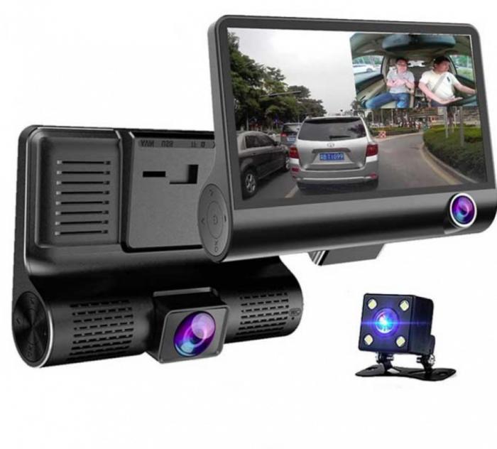 camera auto 3 in 1 [0]