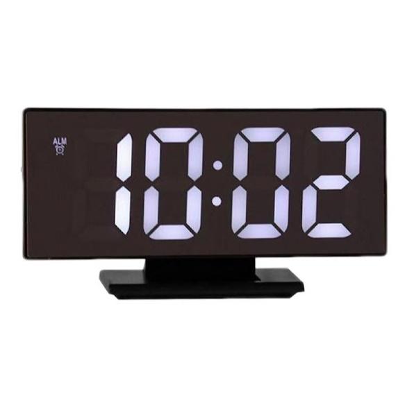 ceas digital [2]