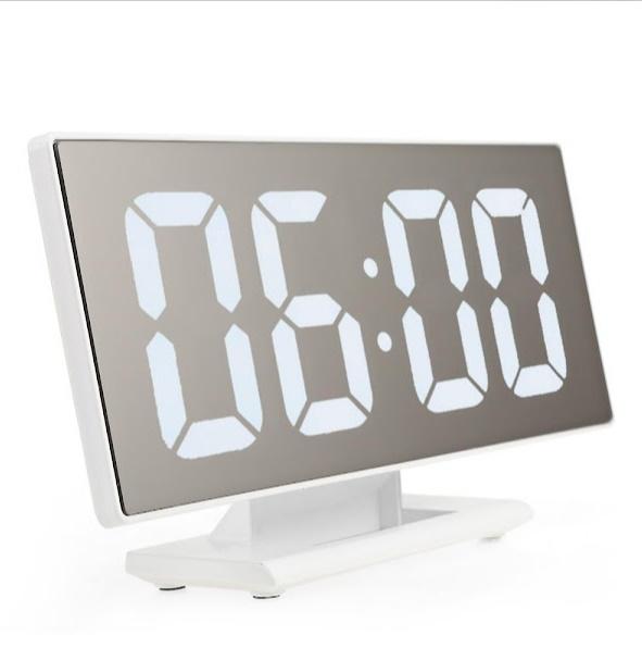 ceas digital [1]