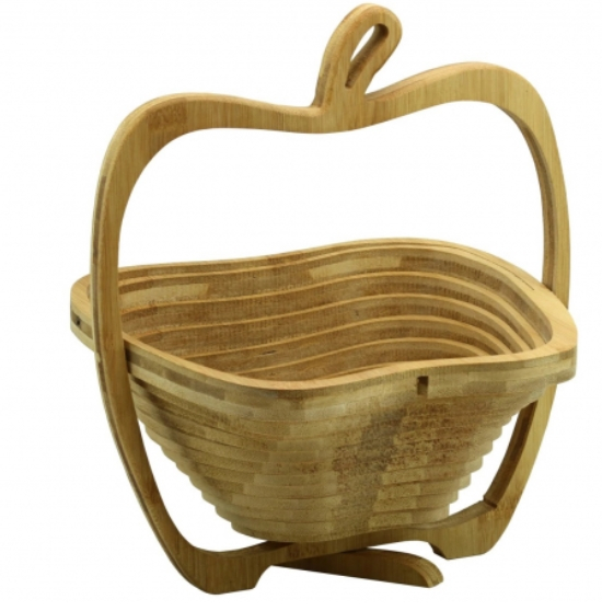 cos fructe bambus [1]