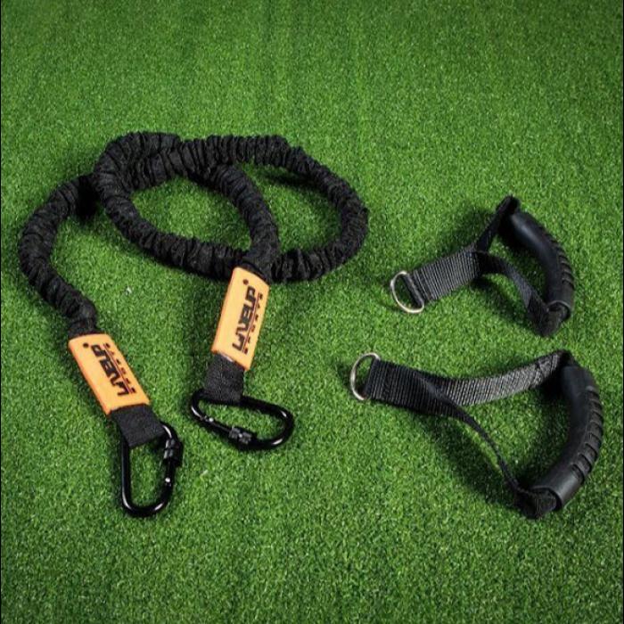Curea elastica antrenament [1]