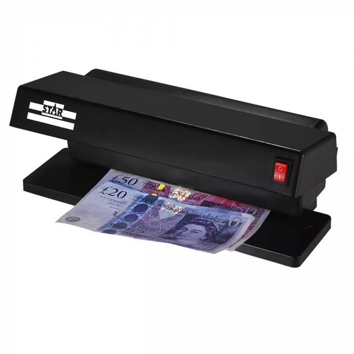 detector valuta [0]