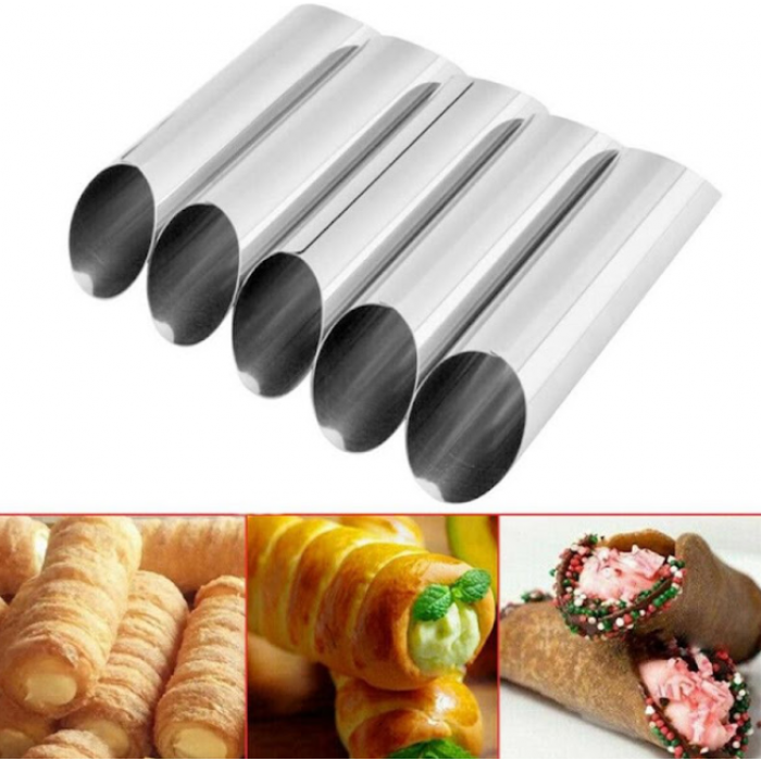 forme cilindrice [1]
