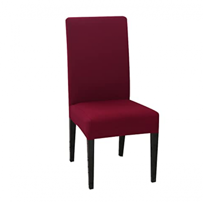 Husa elastica scaun [0]