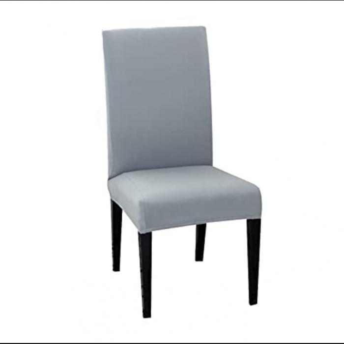 Husa elastica scaun [1]