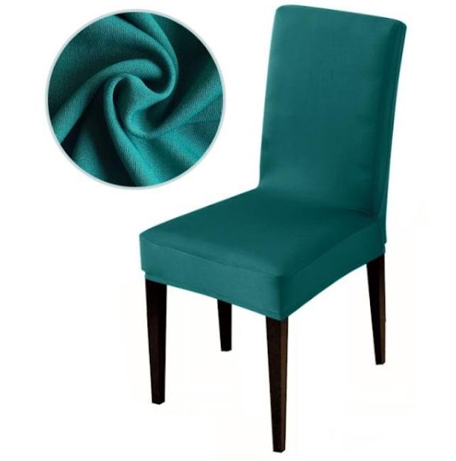 Husa elastica scaun [2]