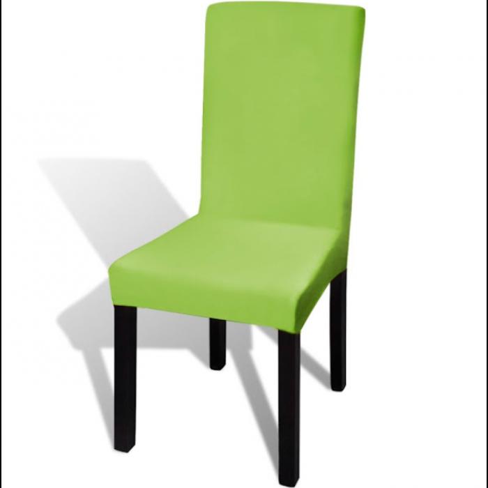 Husa elastica scaun [3]