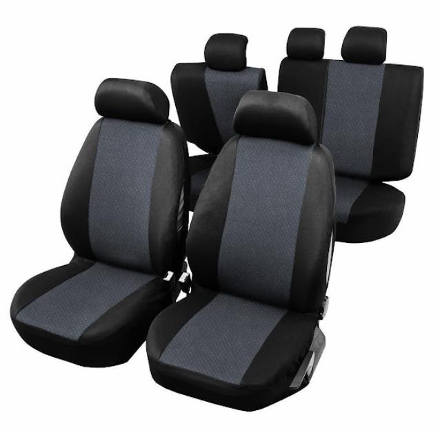 huse scaune auto [0]