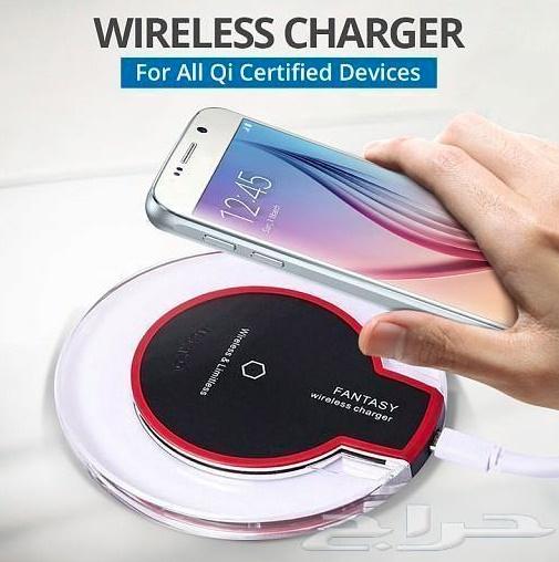 incarcator wireless [0]