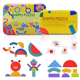 jucarie puzzle [0]
