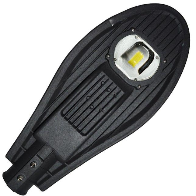 lampa [0]