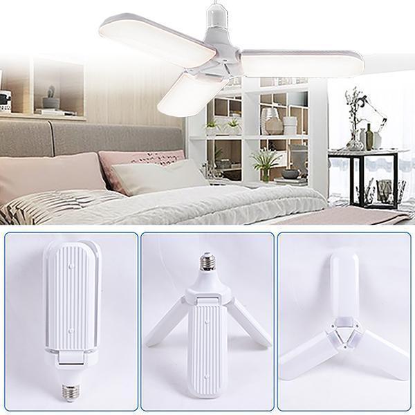 lampa cu brate [0]
