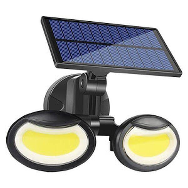 lampa dubla [0]