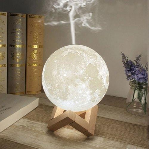 lampa luna [0]