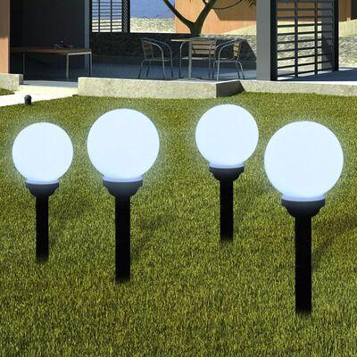 lampa  senzor crepuscular [0]