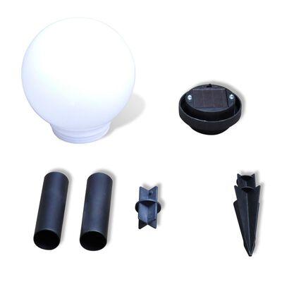 lampa  senzor crepuscular [1]