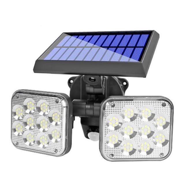 lampa solara led [0]