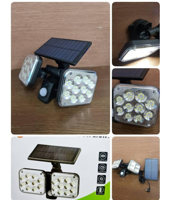 lampa solara led [2]