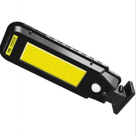 lampa solara T [0]