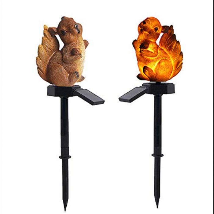 lampa veverita [0]