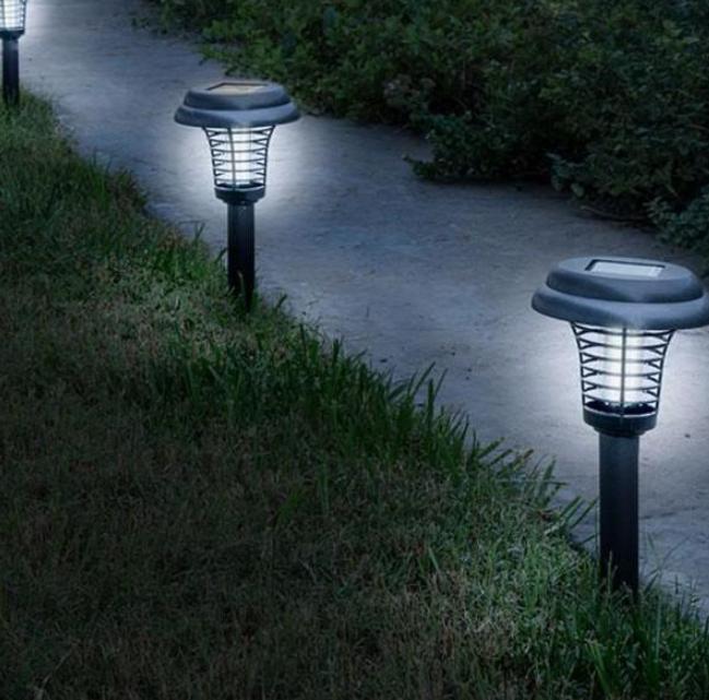 lampa [2]