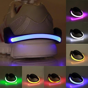 LED incaltaminte [1]