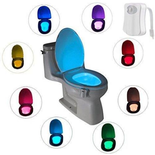 led toaleta [0]