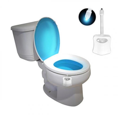 led toaleta [2]