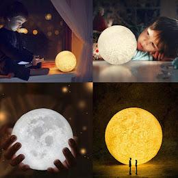 lampa luna led [1]