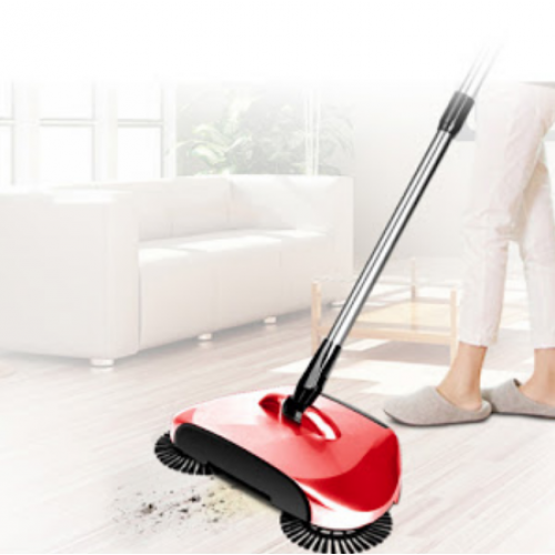 matura sweep [0]