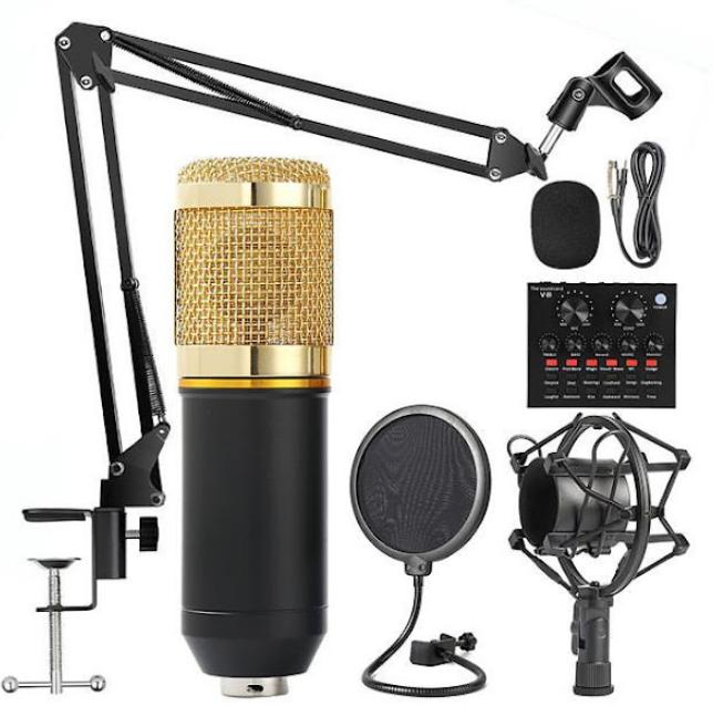 microfon [1]