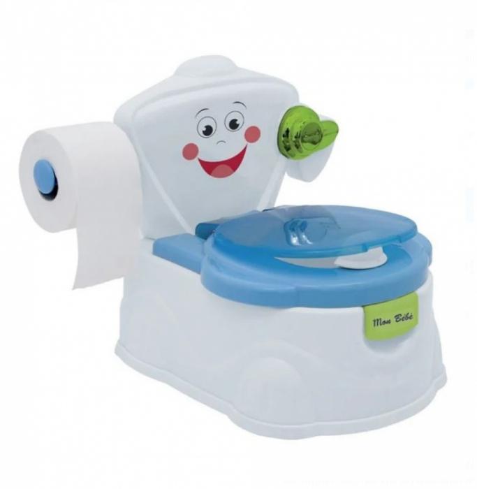 olita wc [0]