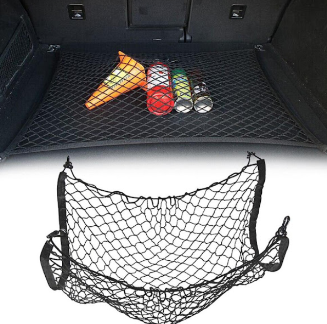 plasa portbagaj [1]