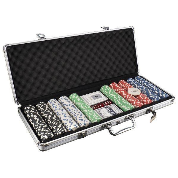 poker [0]