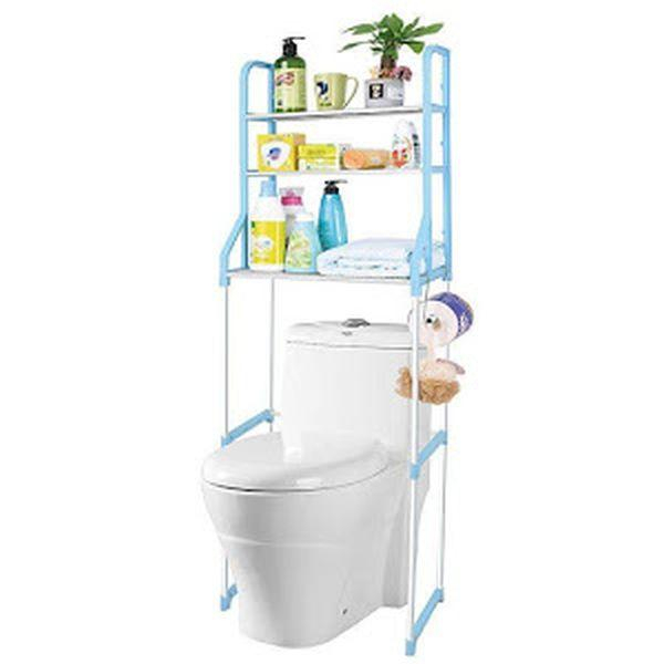 raft toaleta [0]