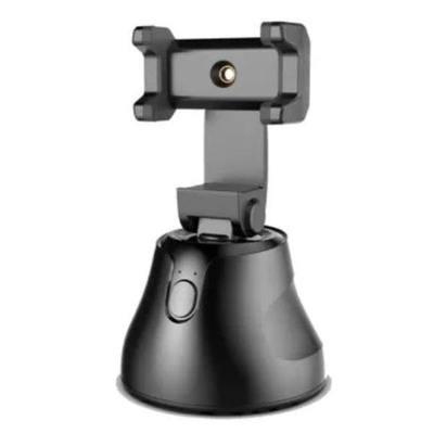 robot cameraman [0]
