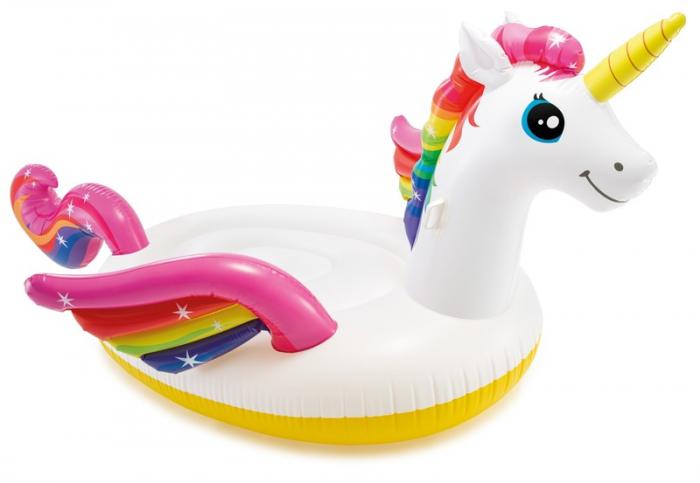 saltea unicorn [0]