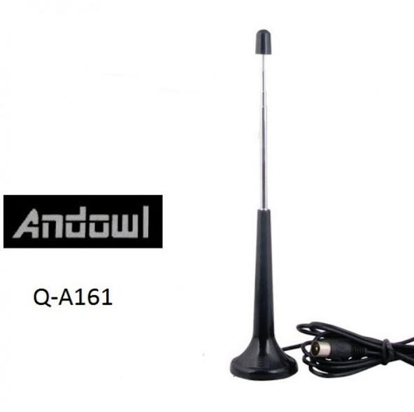 antena [2]