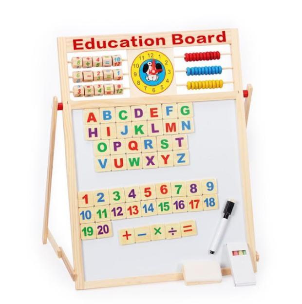 Tabla educativa [0]