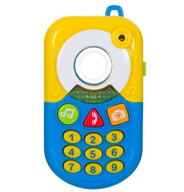 telefon jucarie [0]