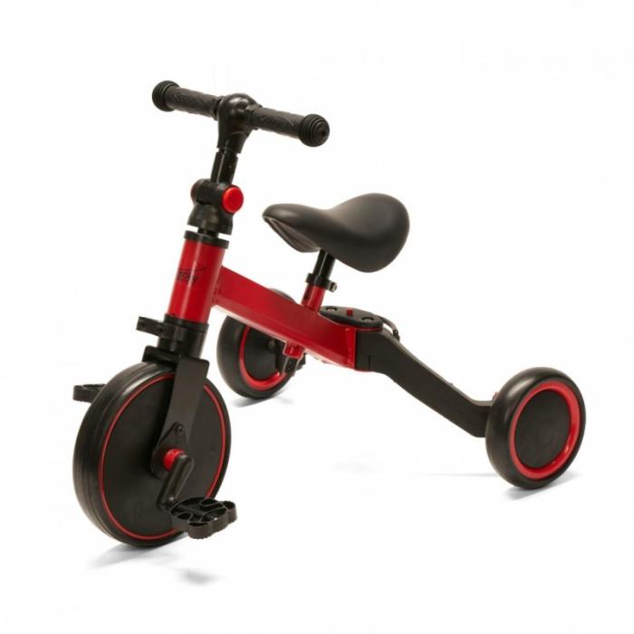 tricicleta [1]
