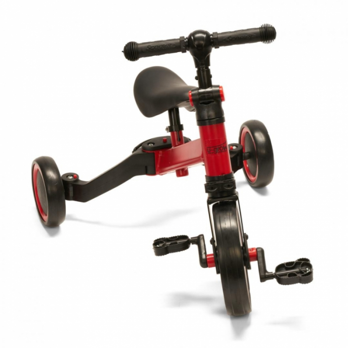 tricicleta [2]