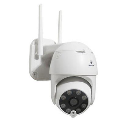 camera supraveghere [2]