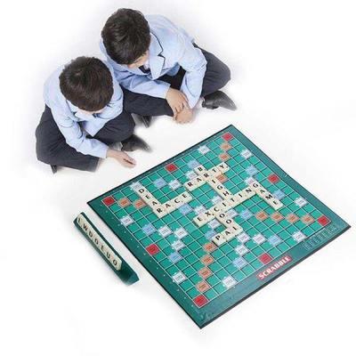 joc cuvinte [2]