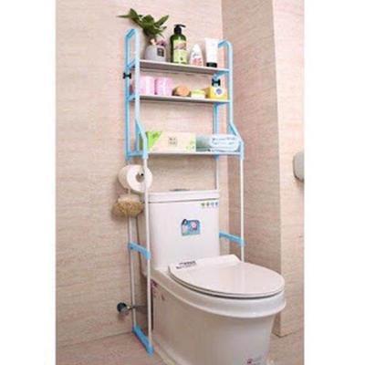 raft toaleta [2]