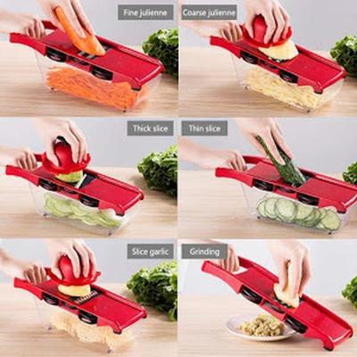 razzatoare legume [2]
