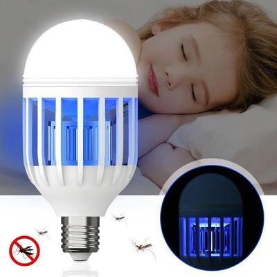 lampa UV [1]