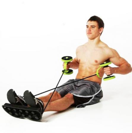 aparat fitness [2]
