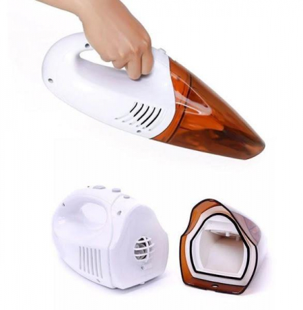 aspirator de mana [0]