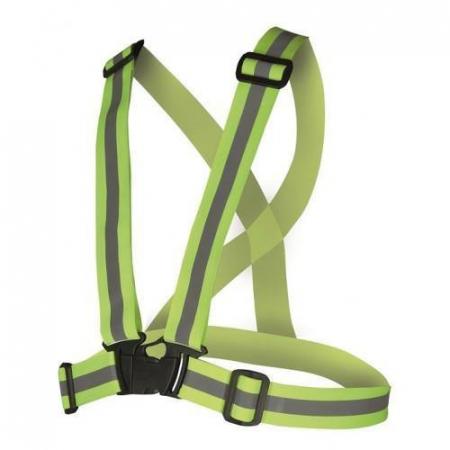 bretele elastice [0]